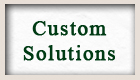 Learn how we do custom