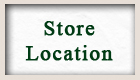 Store Location